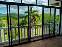 Homes for Sale in La Garita, Guanacaste $129,000