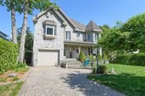Homes for Sale in Otterburn Park, Quebec $1,040,000