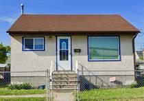 Homes for Sale in Weston, Winnipeg, Manitoba $199,900