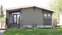 Homes for Sale in Sangudo, Alberta $159,900