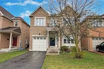 Homes Sold in Westney/Rossland, Ajax, Ontario $650,000