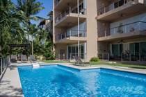 Condos for Sale in Dzul, Puerto Aventuras, Quintana Roo $324,995