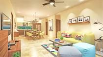 Condos for Sale in Downtown, Playa del Carmen, Quintana Roo $261,000