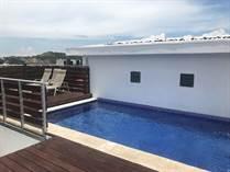 Condos for Rent/Lease in Guachipelin, San Rafael, San José $1,600 monthly