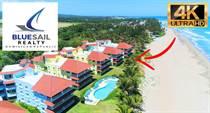Homes for Sale in Cabarete, Puerto Plata $174,000