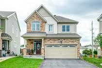 Homes Sold in Stittsville North, Ottawa, Ontario $779,900