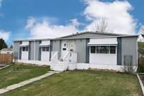 Homes for Sale in Westview Village, Edmonton, Alberta $57,900