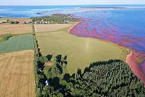 Lots and Land for Sale in Rice Point, Cornwall, Prince Edward Island $1,500,000