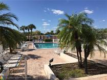 Homes for Rent/Lease in Fort Lauderdale, Florida $1,050 monthly