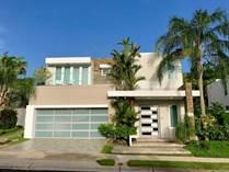 Homes for Sale in Puerto Rico, Río Piedras, Puerto Rico $655,000