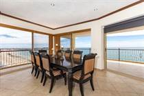 Homes for Sale in Sonoran Sky, Puerto Penasco/Rocky Point, Sonora $750,000