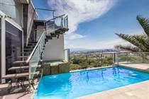 Homes for Rent/Lease in Guachipelin, San Rafael, San José $5,500 monthly
