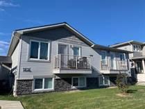 Homes for Sale in Coalhurst, Alberta $174,900