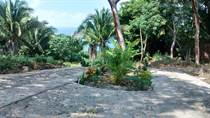 Lots and Land for Sale in Rincon de Guayabitos, Compostela, Nayarit $67,000