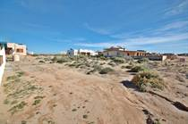 Lots and Land for Sale in Playa Encanto, Puerto Penasco/Rocky Point, Sonora $35,990