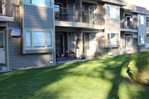 Homes for Sale in Sunshine Cove, Osoyoos, British Columbia $499,900