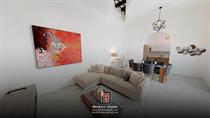 Homes for Sale in Calle Fortaleza, San Juan, Puerto Rico $530,000