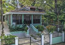 Homes for Sale in Playas Del Coco, Guanacaste $139,000