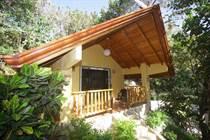 Homes for Sale in Samara, Guanacaste $699,000