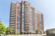 Condos for Sale in Malvern, Toronto, Ontario $399,900