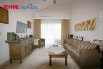Condos for Sale in Cocotal, Bavaro, La Altagracia $117,000