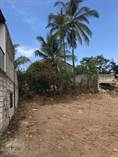Lots and Land for Sale in MESCALEZ, Bahia de Banderas, Nayarit $109,000