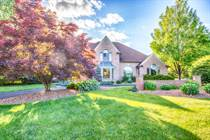 Homes for Sale in Bushkill Township, Nazareth, Pennsylvania $679,900