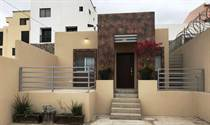 Homes for Rent/Lease in Lomas de San Marino , Ensenada, Baja California $12,500 monthly