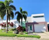 Homes for Sale in Mansiones de Ciudad Jardin, Caguas, Puerto Rico $340,000