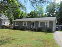 Homes Sold in Sherwood, Charlottetown, Prince Edward Island $269,900