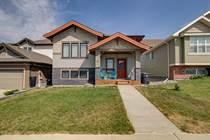 Homes for Sale in Garry Station, Lethbridge, Alberta $328,000