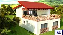 Lots and Land for Sale in Pérez Zeledón, Baru, San José $129,000