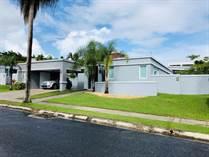 Homes for Sale in La Serrania, Caguas, Puerto Rico $262,000