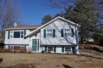 Homes for Sale in Kingston, Nova Scotia $179,900