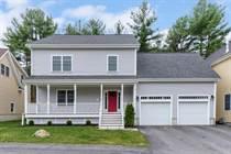 Homes for Sale in Acton, Massachusetts $839,000