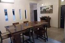 Homes for Sale in In Town, Puerto Penasco/Rocky Point, Sonora $185,000