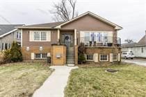 Homes for Sale in Hamilton Beach, Hamilton, Ontario $1,499,000