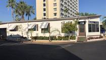 Homes for Sale in Causway Village, South Pasadena, Florida $95,900
