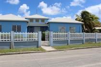 Homes for Sale in St. John, St. John's, St. John $600,000