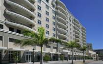 Homes for Rent/Lease in Harbor Plaza, San Juan, Puerto Rico $30,000 monthly
