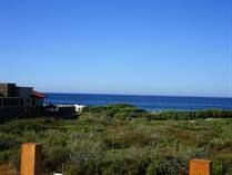 Lots and Land for Sale in Cerritos Beach, Baja California Sur $87,500