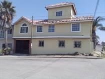 Homes for Sale in Lucio Blanco, Playas de Rosarito, Pilar Valdivia Guerrero, Baja California $139,000