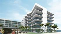 Condos for Sale in Downtown Beachfront, Playa del Carmen, Quintana Roo $771,498