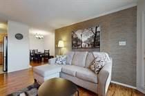 Condos for Sale in Summerlea, Edmonton, Alberta $130,000
