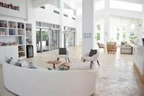 Condos for Sale in Cana Bay , La Altagracia $233,000