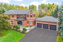 Homes for Sale in Mono Road, Mono, Ontario $1,599,000