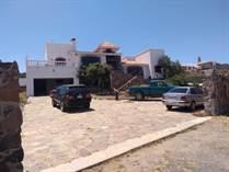Homes for Sale in Villas de San Miguel, Ensenada, Baja California $420,000