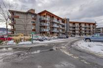 Condos for Sale in Sun Rivers, Kamloops, British Columbia $229,900