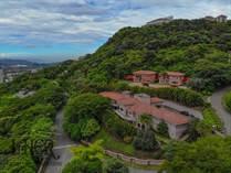 Homes for Sale in Villa Real, Santa Ana, San José $3,800,000