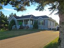 Homes Sold in Kouchibouguac, Pointe-Sapin, New Brunswick $159,900